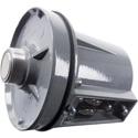 Atlas Sound PD-30T 30 Watt Compression Driver with Xfmr