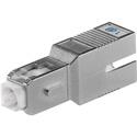 Senko ATN-632-01-1 1dB SC Fiber Attenuator - UPC Return Loss 55dB or Greater
