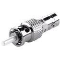 Senko ATN-832-01-1 1dB ST Fiber Attenuator - UPC Return Loss 55dB or Greater