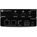 Atlona AT-DISP-CTRL 4K/UHD HDMI Display Controller