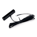 Atlona AT-IR-CS-RX IR Receiver Cable for PoE Extenders