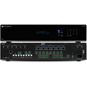 Atlona AT-OPUS-68M 6x8 HDMI to HDBaseT 4K HDR Matrix Switcher - 4kUHD@60Hz Capability - up to 330 Feet