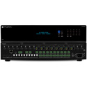 Atlona AT-OPUS-810M 8x10 HDMI to HDBaseT 4K HDR Matrix Switcher - 4kUHD@60Hz Capability - up to 330 Feet