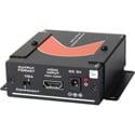 Atlona AT-HD420 HDMI to VGA / Component & Stereo Audio Format Converter