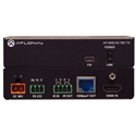 Atlona AT-UHD-EX-70C-KIT 4K/UHD HDMI Over HDBaseT Transmitter/Receiver with Control and PoE