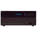 Atlona AT-UHD-PRO3-88M 4K/UHD Dual-Distance 8x8 HDMI to HDBaseT Matrix Switcher with PoE