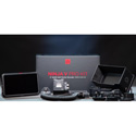 Atomos ATOMNJVP01 Ninja V Pro Kit - 5-Inch 4Kp60 HDR Monitor Recorder - HDMI & SDI I/O