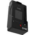 Atomos ATOMXSYNC1 AtomX Sync - Modular Expansion for Ninja V for Wireless Timecode / Genlock & Bluetooth Control