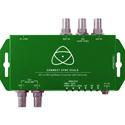 Atomos Connect Sync Scale - SDI to SDI Up/Down Converter with GenLock