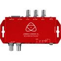 Atomos ATOMCTCSH1 Connect Convert TC - SDI to HDMI Converter with Timecode
