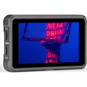 Atomos NINJAVPLUS 10-Bit 8K HDMI H265 RAW Recording Field Monitor for DSLRs & Cameras