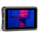 Atomos NINJAVPLUS Pro Kit 10-Bit HDMI Field Recorder with SDI Raw Recording for DSLRs & Cameras