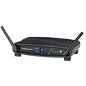 Audio-Technica ATW-R1100 Single-channel Receiver