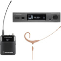 Audio Technica ATW-3211/892XTHEE1 3000 Series Wireless System (4th gen) - Band EE1 (530-590Mhz)