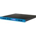ATX IPQC GbE IP-Input Mux Scrambler EdgeQAM