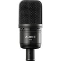Audix A133 Large Diaphragm Condenser Microphone