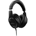 Audix A152 Studio Reference Headphones with Extended Bass