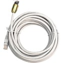 Audix CBLM307 M3 Interface Cable - Cat 7