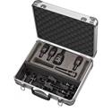 Audix DP5A 5-Piece Drum Mic Kit w/Case