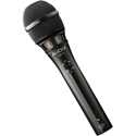 Audix VX5 Handheld Vocal Condenser Microphone