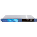 Digigram AUDIOWAY BRIDGE B1 Smart Audio-over-IP Gateway - Dante/AES67 (64/64) to AES/EBU (16/16) and MADI (64/64)