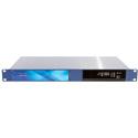 Digigram AUDIOWAY BRIDGE B3 Smart Audio-over-IP Gateway - Dante/AES67 (64/64) to AES/EBU (16/16)