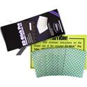 Auralex EZSTICKPRO 1 Inch x 3 Inch Sticky Pro Tabs for Auralex Studiofoam - 24 Pack