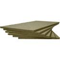 Auralex - Mineral Fiber Sound Insulation - 2 Inch