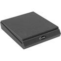 Auralex MoPAD-XL ISO Series Monitor Isolation Platforms (Pair)