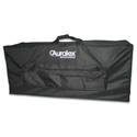 Auralex MAXWall GigBag for MAXWall 420 - Hook & Loop Wrapped Handle
