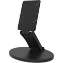 Aurora DTM-1 Adjustable Desktop Mount for TAURI Temperature Sensing Tablet