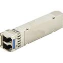 Aurora IPA-SFP-10G20 10Gbps SFPplus Dual Single Mode 1310nm Module 20KM