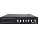 Aurora IPX-TC2-C 4K AV Over IPBaseT Transceiver - 10G Copper Version
