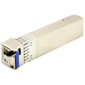 Aurora IPX-SFP-10G32C1 10G SFP Plus BIDI Single Mode 1330/1270nm Module 10KM