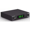 Aurora VTUNE PRO 4K ATSC/QAM/NTSC/IPTV Tuner (Rack mount included)