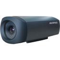AViPAS AV-1161 5x Full-HD HD-SDI Box IP Camera w/ PoE