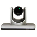 Avipas AV-1330 Wide Angle HD PTZ Conference Camera with 12x Optical Zoom