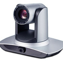 AViPAS AV-1364 20x SDI Auto-Tracking Camera