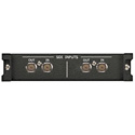 Panasonic AV-HS04M1 HD/SD-SDI Input Board