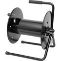 Hannay Reels AVC-20-14-16 Cable Reel Black