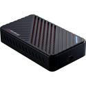 AVer Media GC553 Live Gamer Ultra 4K Capture Device - USB 3.1 Type C HDMI 2.0 - PC