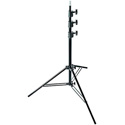 Avenger A635B 12.6 Foot Light Stand