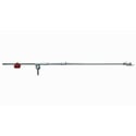 Avenger D650 Junior Boom Arm with Counterweight