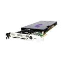 Avid Pro Tools 9900-65173-00 Hdx Core PCIe Card (No Software)