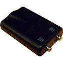 Intelix AVO-A2-F Stereo Audio Balun