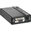 AV Toolbox AVT-3155A Scan Converter