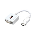 Avenview C-DP-DVI DisplayPort to DVI Converter