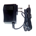 Avenview PS-FO-DVI Optional Power Adapter for Fiber Optic Extenders - North Amer