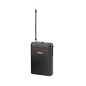 Ansr Audio AW-6 16 Channel Wireless Bodypack Transmitter