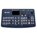 Analog Way RK-350 Remote Control Keypad Designed To Control Analog Way Seamless Switchers